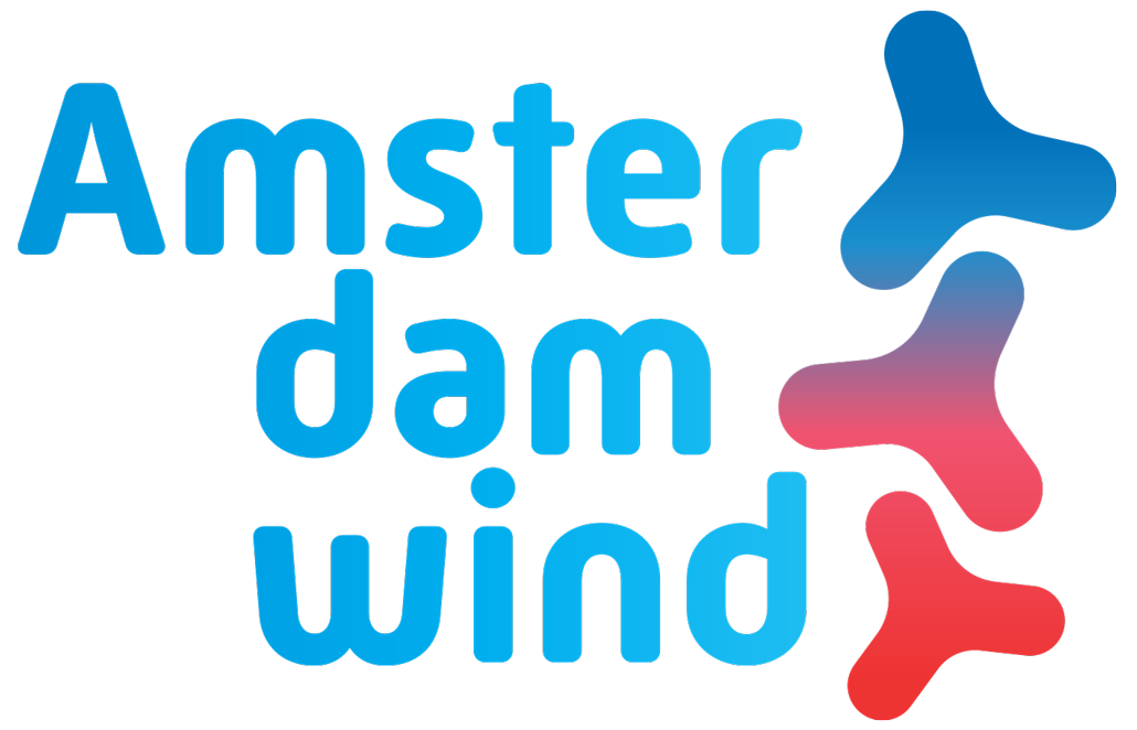 Amsterdam Wind