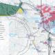 Gemeente pas locaties zoekgebieden aan